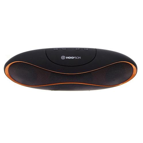 Caixa de Som Bluetooth - RB003-L