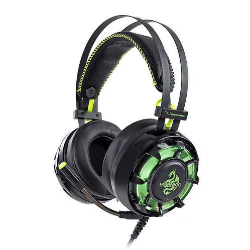 Headset Champion ZH17 7.1 CH