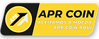 APR_Coin_Accepted_Here_-_Portuguese-01.p