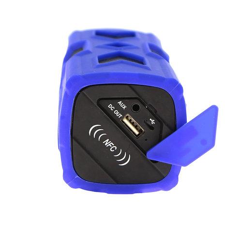 Caixa de Som Bluetooth - RB001-A
