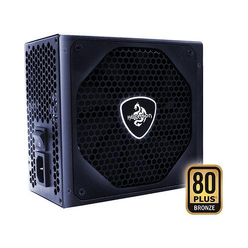 FONTE | GT750 – Fonte para computador