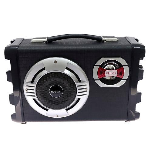 Caixa de Som- RB-004-P