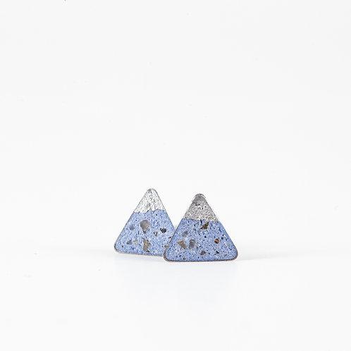 Pici háromszög füli