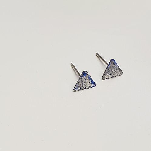 Pici holo háromszög füli