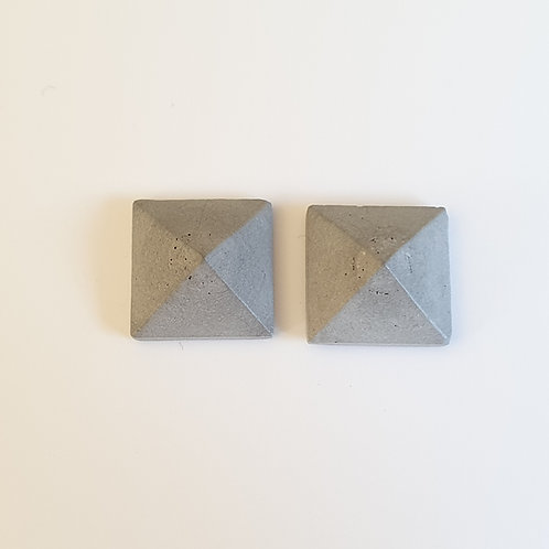 Piramis füli