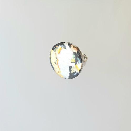 Nagy kör gyűrű II.