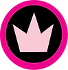 Crown only (1).png