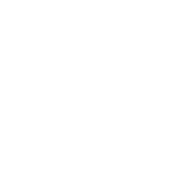 and much more.png