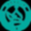 Logo_bfss.png