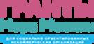 konkurs-logo2.png