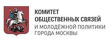 kos-belyj-new.jpg