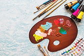 Palettes-For-Acrylic-Paint.jpg