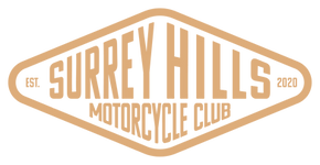 SHMC Logo-RGB-with border-Gold.png