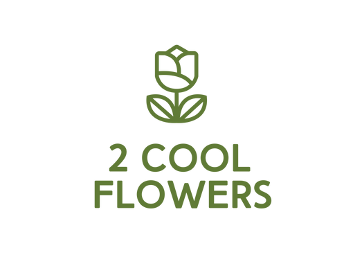 2 cool flowers sin fondo copy final.png