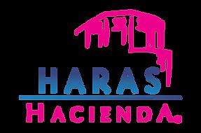 Haras Hacienda.png