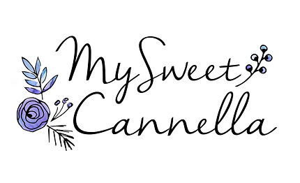 my sweet cannella logo.jpg
