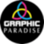 Logo Graphic Paradise PNG (1).png