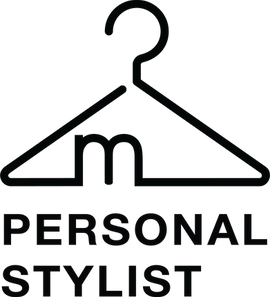Personal Stylist Logo.png