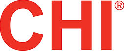 CHI  Logo_1795.jpg