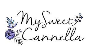 my sweet cannella logo.jpg