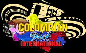 colombian fest logo.png