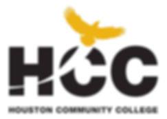 HCCLogo.jpg