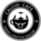 Calcio Cafe_Logo.PNG