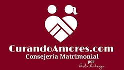 Rob Logo (1).jpg