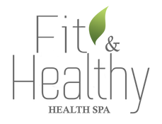 FIT & HEALTHY logo -1.png