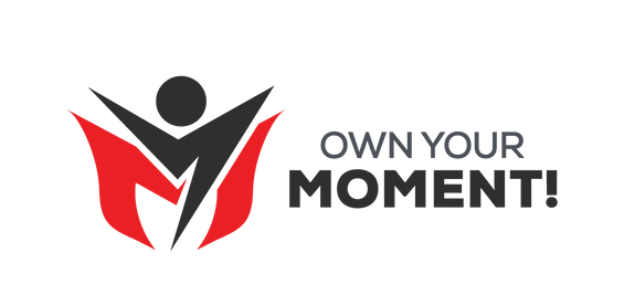 Own your moment logo.PNG