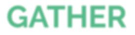 Gather Logo (1).PNG