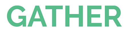 Gather Logo (1).PNG