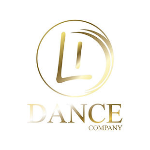 LDdancelogo.jpg