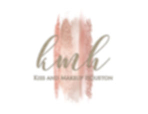 Copy of KMH Logo(1).jpg