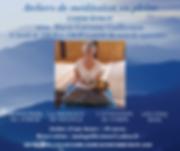 Ateliers_de_méditations_!-2.png