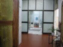 atelier 17.jpeg