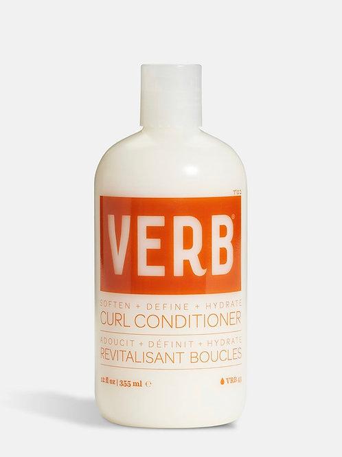 Verb Curl Conditioner 12 fl oz