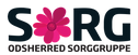 sorggrupe_logo.png