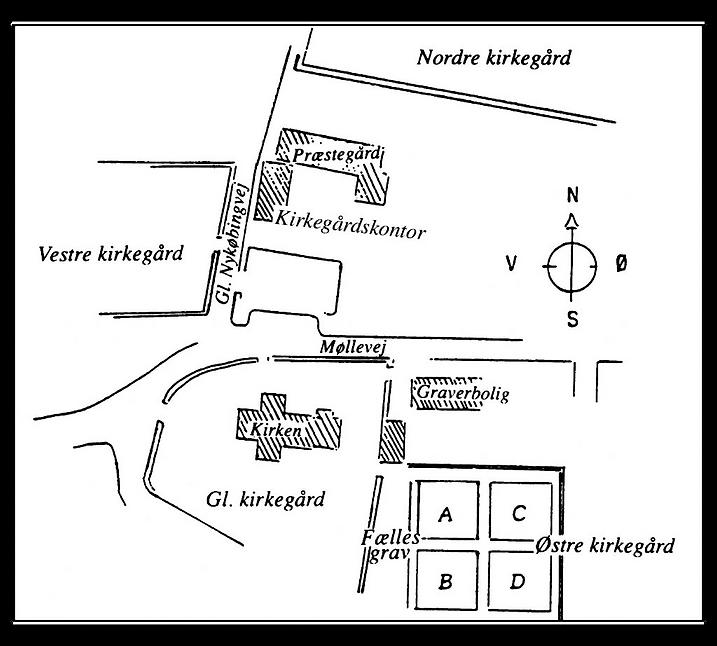 kort_kirkegaarde_vig_kirke.png