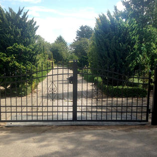 Kirkegårdslaage_nord.jpg