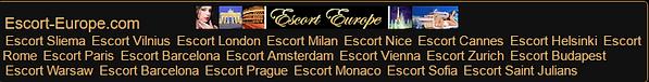 escort-europe.com.png