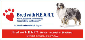 bred with heart member.jpg