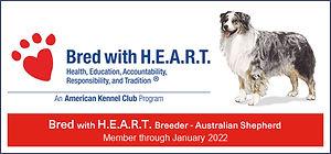 bred with heart member.jpg