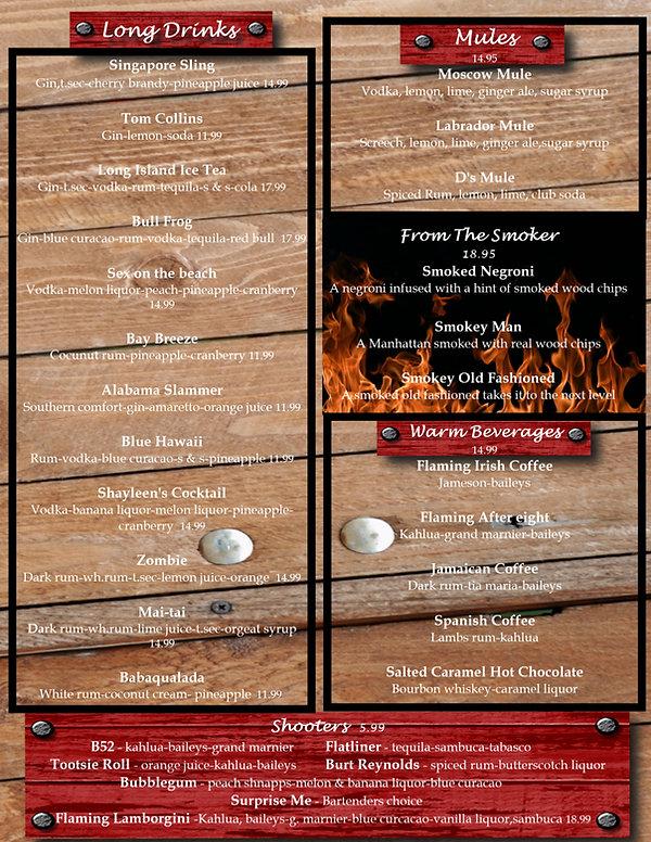 Cocktail menu-page2[7024].jpg