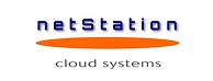 NetstationWebLogo.png