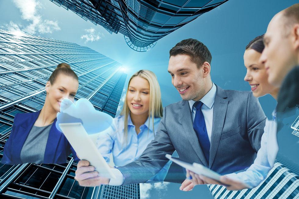business%2C%20technology%2C%20cloud%20co