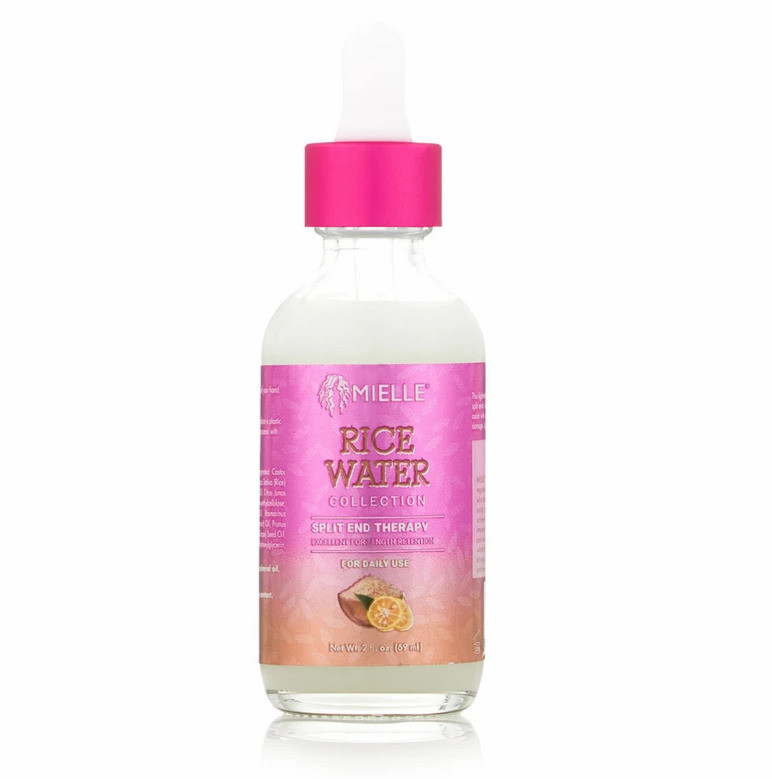 https://mielleorganics.com/collections/rice-water/products/rice-water-split-end-therapy