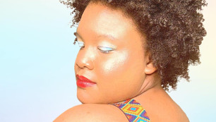 How To Build An Affordable Natural Hair Care Regimen TODAY