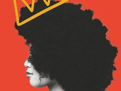 Top 10 Affordable Black-Owned Natural Hair Brands Owned By Women
