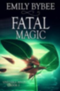 FatalMagic_w13929_750.jpg
